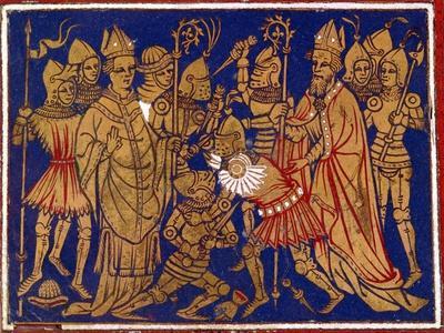 https://imgc.artprintimages.com/img/print/judiciary-combat-12th-century_u-l-ptp9k00.jpg?p=0