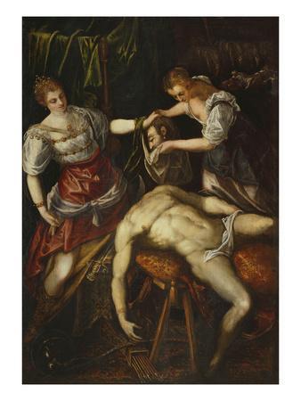 https://imgc.artprintimages.com/img/print/judith-and-holofernes-1590_u-l-phtp0i0.jpg?p=0