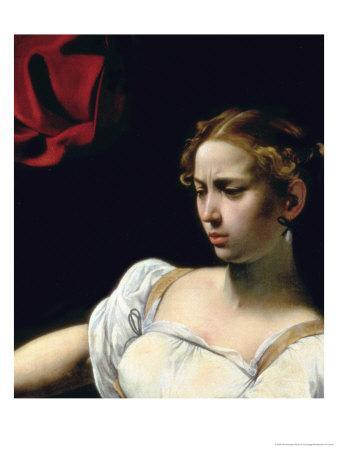 https://imgc.artprintimages.com/img/print/judith-and-holofernes-1599_u-l-ooegm0.jpg?p=0