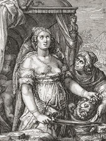 https://imgc.artprintimages.com/img/print/judith-beheading-the-assyrian-general-holofernes_u-l-pp4ieo0.jpg?p=0