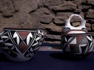 Acona, New Mexico, USA