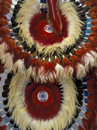 Inter Tribal Indian Ceremony, Gallup, New Mexico, USA