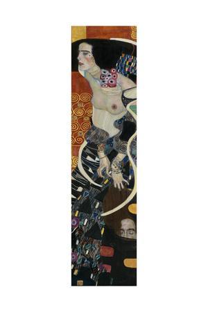 https://imgc.artprintimages.com/img/print/judith-ii-salom-1909_u-l-ptonnc0.jpg?p=0