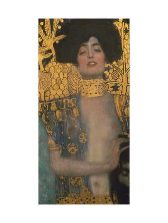 https://imgc.artprintimages.com/img/print/judith-with-the-head-of-holofernes-1901_u-l-pgvsq50.jpg?p=0
