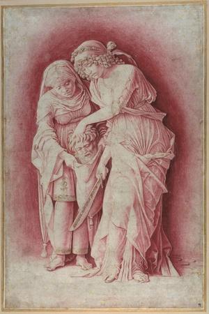 https://imgc.artprintimages.com/img/print/judith-with-the-head-of-holofernes-after-andrea-mantegna_u-l-plobr30.jpg?p=0