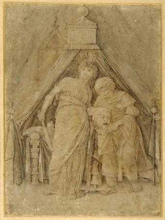 https://imgc.artprintimages.com/img/print/judith-with-the-head-of-holofernes-after-mantegna_u-l-plobrt0.jpg?p=0