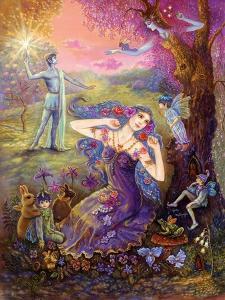 Spirit Guides by Judy Mastrangelo