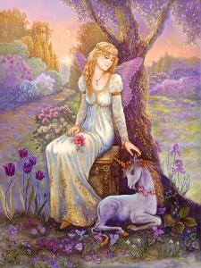 Twilight Magic by Judy Mastrangelo