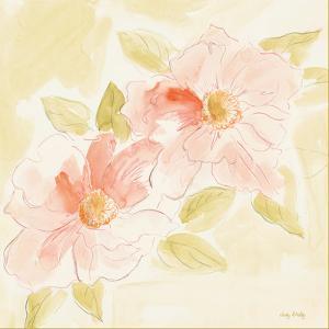 Ballerina Rose by Judy Shelby