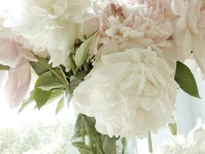 Vintage Bouquet by Judy Stalus
