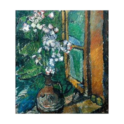 https://imgc.artprintimages.com/img/print/jug-with-flowers_u-l-q1bk0id0.jpg?p=0