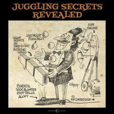 https://imgc.artprintimages.com/img/print/juggling-secrets_u-l-q12v5gl0.jpg?p=0