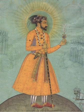 https://imgc.artprintimages.com/img/print/jujhar-singh-bundela-kneels-in-submission-to-shah-jahan-1630_u-l-f8zzxd0.jpg?p=0