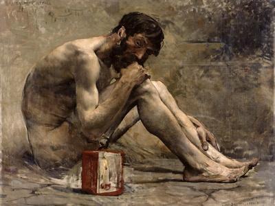 Diogenes, 1905