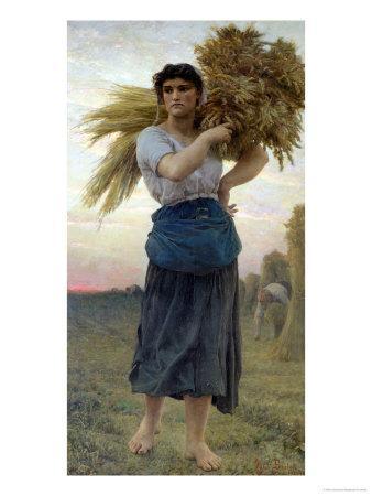 The Gleaner, 1877