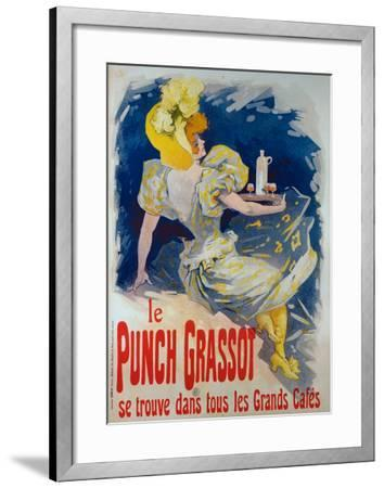 Le Punch Grassot