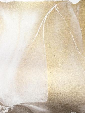 Gold Fusion IV
