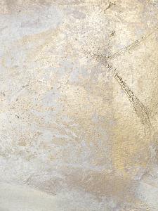 Gold Fusion V by Julia Contacessi