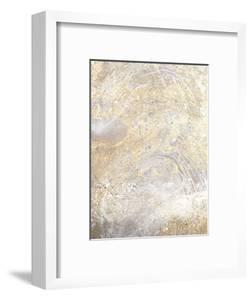 Gold Fusion VII by Julia Contacessi