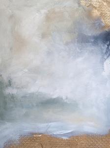 Imprint III by Julia Contacessi