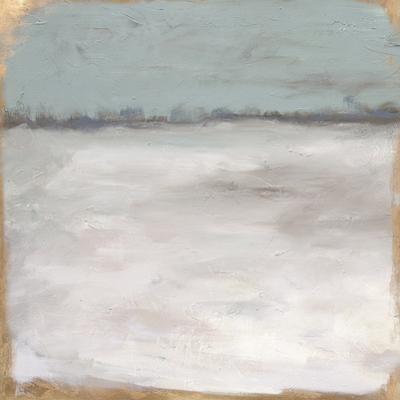 Land of Stone I by Julia Contacessi