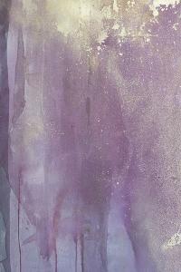 Moroccan Stardust I by Julia Contacessi