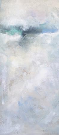 Plume I by Julia Contacessi