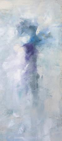 Plume II by Julia Contacessi