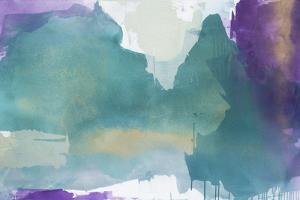 Royal Velvet I by Julia Contacessi