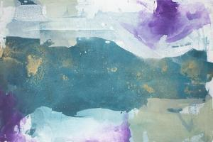 Royal Velvet II by Julia Contacessi