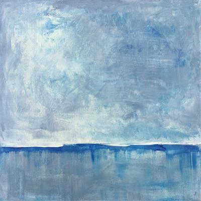 Salt by Julia Contacessi