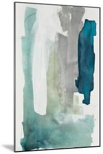 Seaglass III by Julia Contacessi