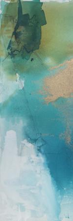 Under Deep I by Julia Contacessi