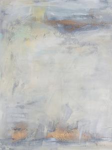 White Blush I by Julia Contacessi