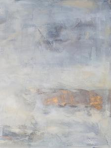 White Blush II by Julia Contacessi