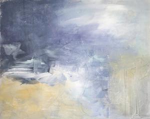 Windswept I by Julia Contacessi