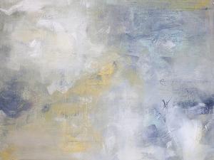 Windswept II by Julia Contacessi