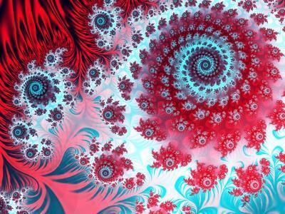 https://imgc.artprintimages.com/img/print/julia-fractal_u-l-pzec3n0.jpg?p=0