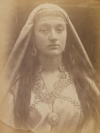 Balaustion, October 1871