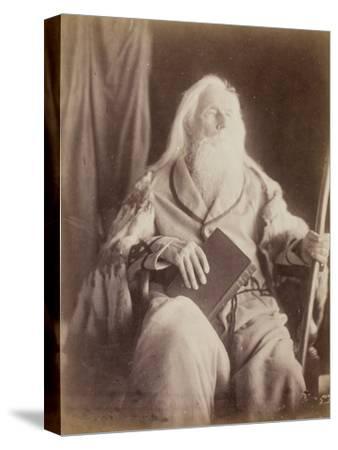 Charles Hay Cameron, 1864-65