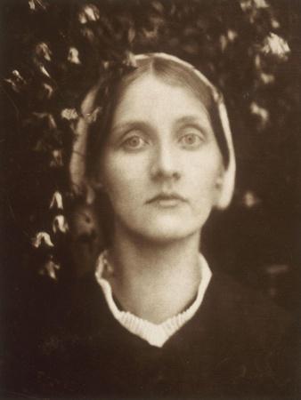 Mrs Herbert Duckworth