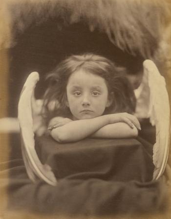 Wait (Rachel Gurney), 1872