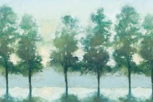Dawn Processional v2 by Julia Purinton