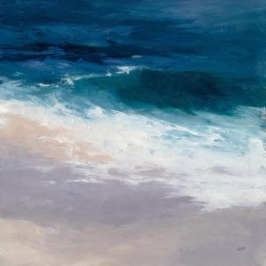 Evening Tide by Julia Purinton
