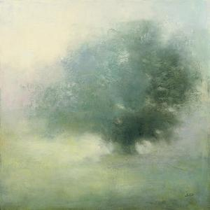 Morning Haze by Julia Purinton