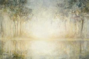 Morning Mist by Julia Purinton