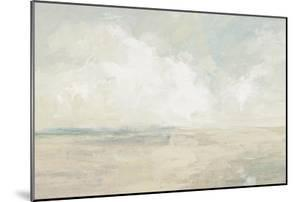 Sky and Sand by Julia Purinton