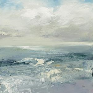 Waves by Julia Purinton