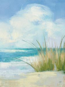 Wind and Waves III by Julia Purinton