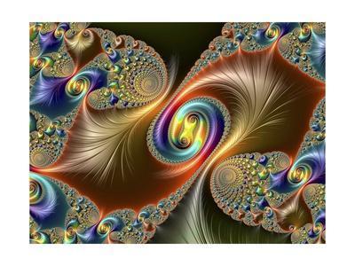 https://imgc.artprintimages.com/img/print/julia-set-fractal_u-l-q1buhmc0.jpg?p=0